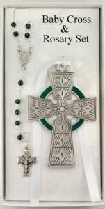 catholic baptism gifts view all baptism gifts from catholic faith store