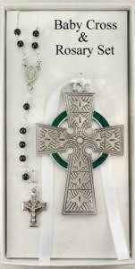 catholic gifts view all unique baptism gifts catholic faith store