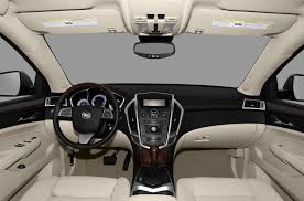 cadillac srx price 2011 cadillac srx price photos reviews features