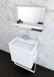 Spa Bathroom Furniture - 32 best structure images on pinterest bathroom furniture