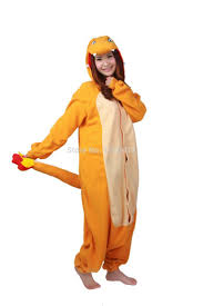 halloween onesie best 25 charmander costume ideas only on pinterest pokemon