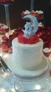 wedding cake estimate wedding cakes ottawa weddings 23sweets