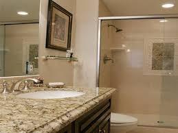 bathroom remodeling designs small ensuite bathroom renovation