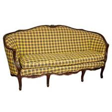 Simons Upholstery Pair Of Important French Art Deco Fauteuils In Oak Raf Simons