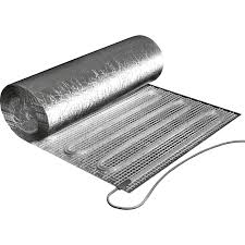 Radiateur Rayonnant Leroy Merlin by Plancher Chauffant électrique Plancher Chauffant électrique Et à