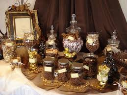 brown candy bulkcandywholesaler com