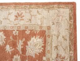 carpet u0026 rug best choice jute vs sisal rugs u2014 rebecca albright com