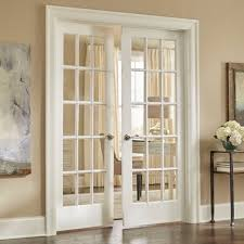 Cost To Install French Doors - interior doors at the home depot