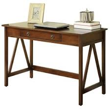 Contemporary Writing Desk Desks Joss U0026 Main