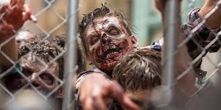 halloween horror nights phone number the walking dead attraction review universal studios u0027 new
