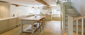 Ex Display Designer Kitchens Sale Atlantis Kitchens