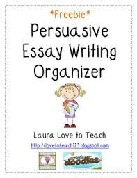 paragraph essay graphic organizer pdf quizlet    paragraph essay graphic organizer pdf quizlet Daily Teaching Tools