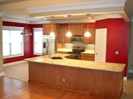 cost of kitchen remodel u2013 fitbooster me
