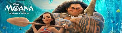 what movies come out on thanksgiving moana disney movies