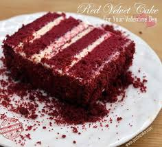 wedding cake murah dan enak justin cake wedding and birthday cake