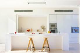 cuisine 3d alinea cuisine 3d alinea top alinea luminaire cuisine luminaire ilot de