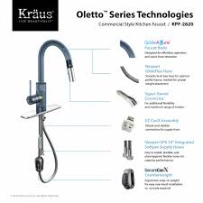 install kitchen faucet with sprayer faucet design kpf installing kitchen faucet with sprayer kraususa