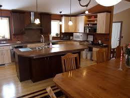 Prefinished Kitchen Cabinets Kitchen Inspiring Kitchen Storage Ideas By Menards Cabinet