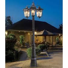 outdoor light with camera costco outdoor lighting costco uk