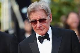 harrison ford harrison ford helps rescue after car crash la times