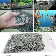 ghiaia per acquari ghiaia sabbia e fondali senza marca per acquari ebay