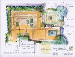 view zen garden design plan home design very nice beautiful on zen