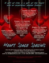 deals u0026 discounts in sedona az visit sedona