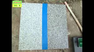 85 rough surface granite construction test anti slip photos