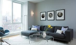 light grey leather sofa sofa pleasurable grey sofa living room colours shining grey
