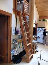 drop down staircase home design ideas and pictures