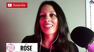 best smart products best smart home tech products interview with it u0027s rose youtube