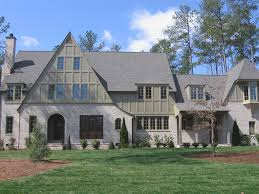 luxury homes in cary nc edk building and remodeling luxury homes in north carolina