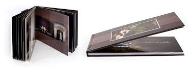 flushmount forbeyon high quality handmade custom wedding albums