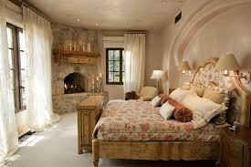how to make a house cozy how to make a bedroom feel cozy