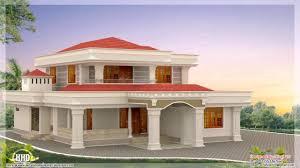 farmhouse plan india youtube