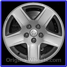 2010 dodge charger bolt pattern dodge truck wheel bolt pattern free patterns