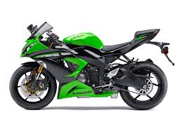 suzuki motorcycle green suzuki motorcycle catalog