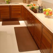Modern Kitchen Rug Kitchen Awesome Bed Bath And Beyond Kitchen Rugs Bed Bath And