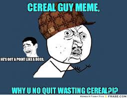Meme Generator Y U No - y u no meme generator 28 images yu no meme generator 28 images