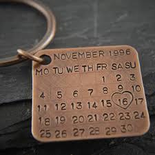 creative anniversary gifts bronze anniversary bronze bronze gift for him 8th