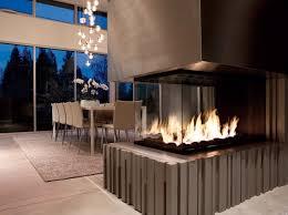 kamine design modernes kamin design für ihr stilvolles zuhause