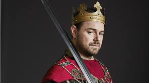 Related Pics Danny Dyer Is Related To Royalty Yes Really Newsbeat