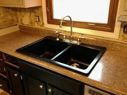 removing faucet from kitchen sink faucet design kitchen sink hose repair elegant cost to replace