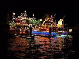 savannah boat parade of lights 2017 18 best boat parade ideas images on pinterest boat parade boating