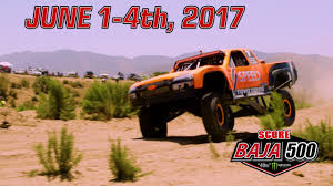 monster truck videos on youtube watch the 2017 baja 500 live on youtube sat jun 3rd youtube