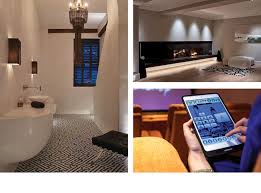 can you design your own home suzy dallas u0026 icon connect partnership in luxury lifestyle