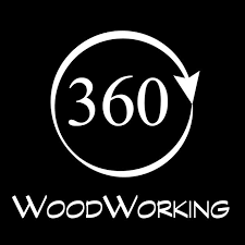 360 with 360 woodworking podcast by 360 woodworking on apple podcasts