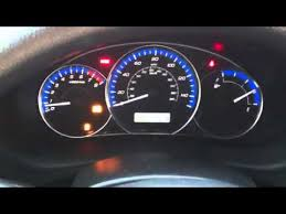my check engine light is blinking cruise control light flashing check engine light solid and