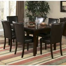 Homelegance Dining Room Furniture Homelegance Dining Seating Belvedere 3276cr Chairs From Cal
