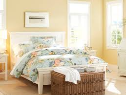 Wall Colors For Bedrooms by 47 Best Pottery Barn Paint Collection Images On Pinterest Wall
